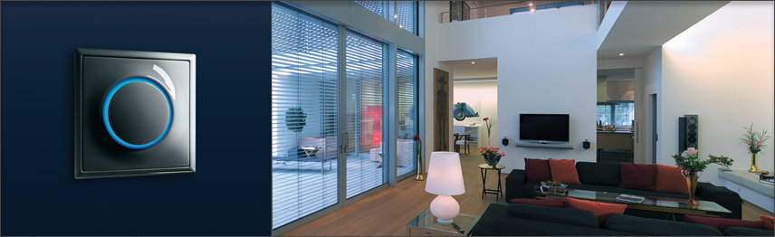elektro breil essen. Black Bedroom Furniture Sets. Home Design Ideas